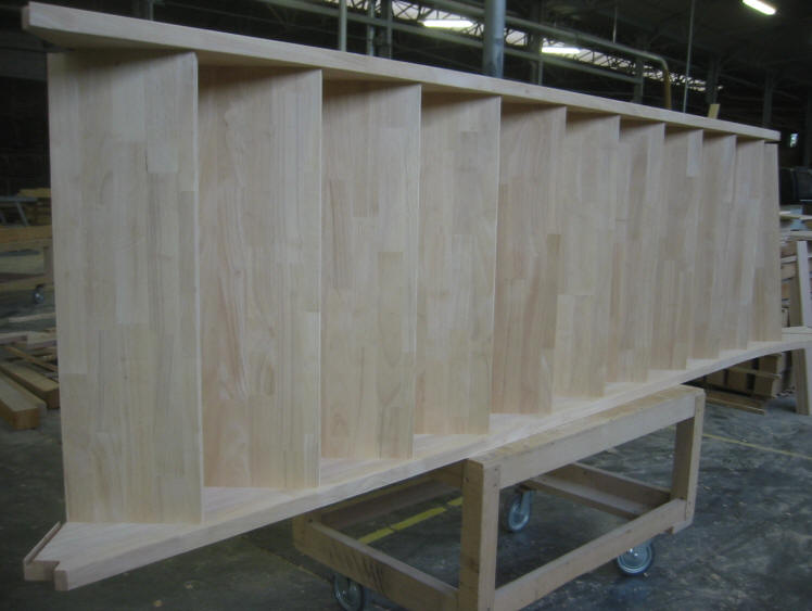 superb What Is Rubberwood Solids Part - 13: db hardwoods nv